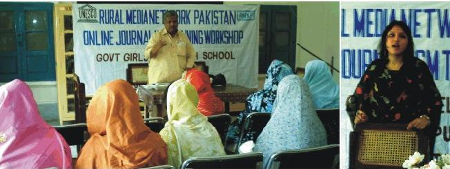 womensworkshop1.jpg
